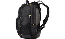 """Targus Drifter Backpack Black 16"""""""