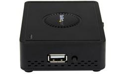 StarTech.com WIFI2HDMCGE