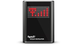 AVM Fritz!WLAN Repeater