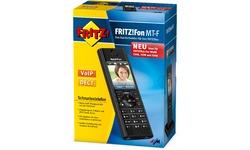 AVM Fritz!Fon MT-F