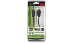 Speedlink HD-X High Speed HDMI Cable (Xbox 360)