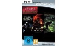Thief: Trilogy (PC)