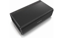 Creative Sound Blaster Roar SR20 Bluetooth Speaker NFC