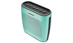 Bose SoundLink Mini Bluetooth Speaker Mintgreen