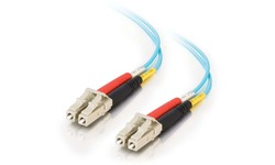 Cables To Go 85550
