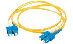 Cables To Go 85575