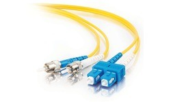 Cables To Go 85584