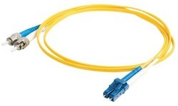 Cables To Go 85601
