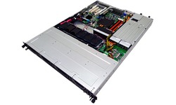 Asus RS300-E7/RS4
