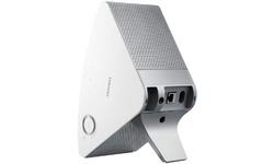 Samsung WAM351 M3 White