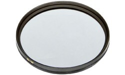 B+W 40.5mm Circula Polarizing Filter