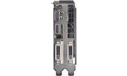 EVGA GeForce GTX 970 ACX 4GB