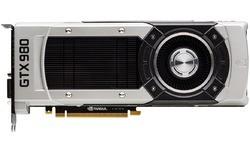 EVGA GeForce GTX 980 4GB
