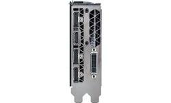 EVGA GeForce GTX 980 Superclocked 4GB