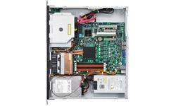 Asus RS100-E7/PI2