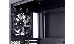 Thermaltake Core V51 Black