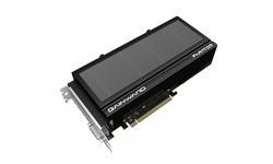 Gainward GeForce GTX 970 Phantom 4GB