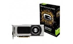 Gainward GeForce GTX 980 4GB