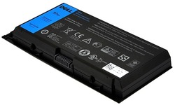Dell 9-cell Battery for Precision 6800