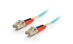 Cables To Go 85553