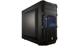 Corsair Carbide Spec-03 Window Blue Led