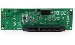 StarTech.com S322SAT3R
