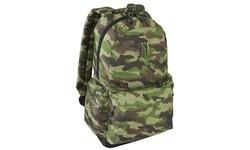 "Targus Strata Backpack Camo 15.6"""