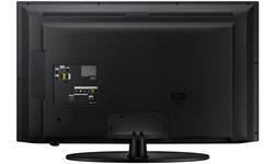 Samsung UE32H5303