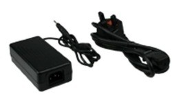 Dell 90W AC Adapter for Latitude D800