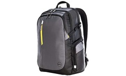 Dell Tek Backpack 15.6""
