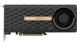 Palit GeForce GTX 970 4GB
