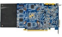 Galax GeForce GTX 970 4GB