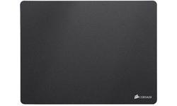 Corsair Gaming MM400 Compact Edition