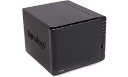Synology DiskStation DS415+