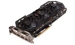 Gigabyte GeForce GTX 980 G1 Gaming 4GB
