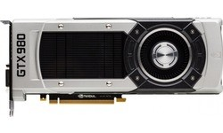 Palit GeForce GTX 980 4GB