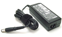 Dell 65W AC Adapter for Inspiron/Latitude