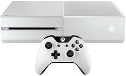 Microsoft Xbox One 500GB + Sunset Overdrive