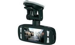 Audiovox Car Cam Horizontal 140