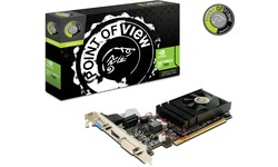 Point of View GeForce GT 730 2GB