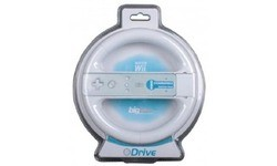 BigBen Wii Drive