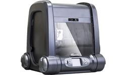 Inno3D Printer M1