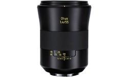 Carl Zeiss Otus 55mm f/1.4 Apo Distagon (Nikon)