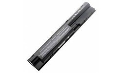 HP 6-cell Battery for ProBook 440