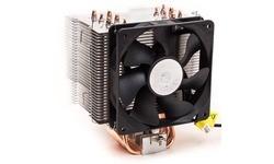 Cooler Master Hyper 612 Ver. 2