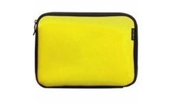 """Samsonite Classic Sleeves Yellow 13.3"""""""