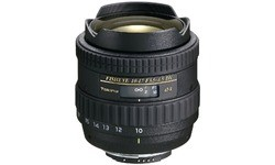 Tokina AT-X 10-17mm f/3.5-4.5 DX (Nikon)