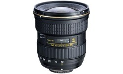 Tokina AT-X 12-28mm f/4 Pro DX (Nikon)