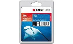 AgfaPhoto APHP15B