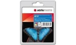 AgfaPhoto APHP57C